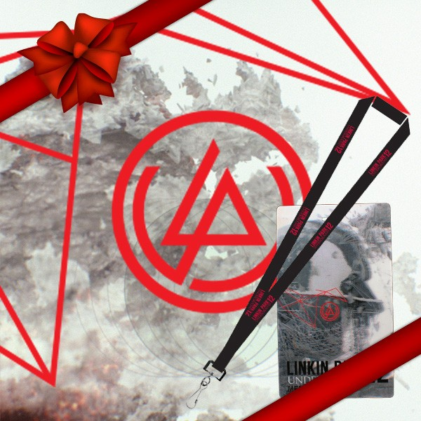Give the Gift of an LPU Pass