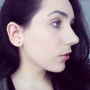 Adriana Kristy avatar