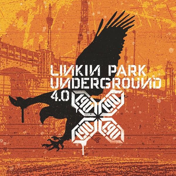 LPU 4 CD (Digital Download)