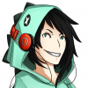 Ambar Emelinda avatar