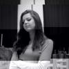 Leticia Rusch avatar