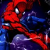 Webslinger avatar