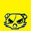 JHN ZMI avatar