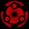 BlitzFire avatar