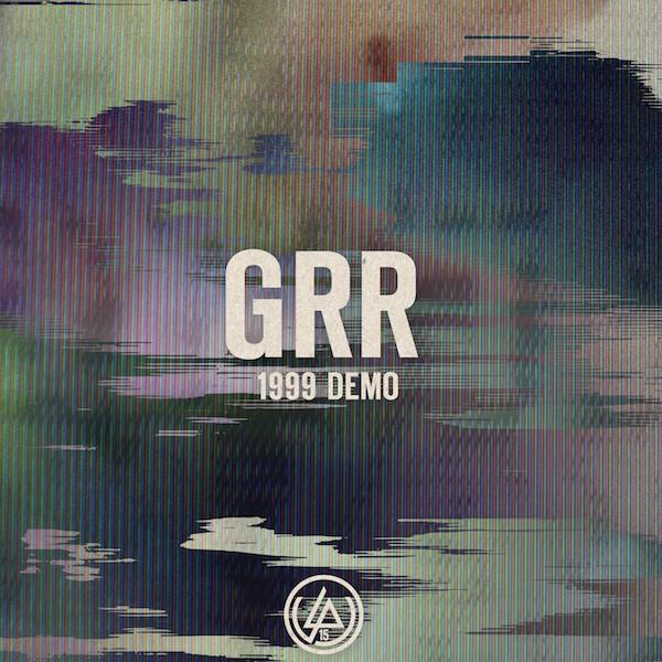 June Free Download: GRR (1999 Demo)