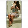 Danielle Junqueira avatar