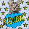 The Requiem avatar