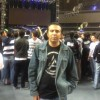 Leonel Gonzalez Vidales avatar