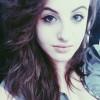 Daniela Perini avatar