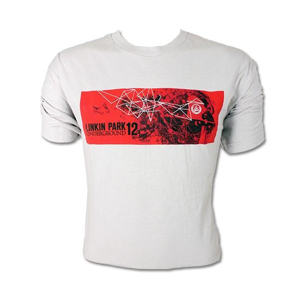 LPU12 T-Shirt