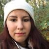 Charlie00346 avatar