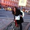 Monique Obczernitzki avatar
