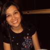 Vivian Kato avatar