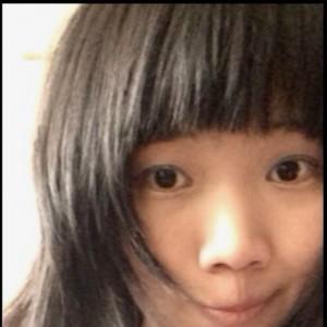 PALIN avatar
