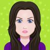 gaby_mikey avatar