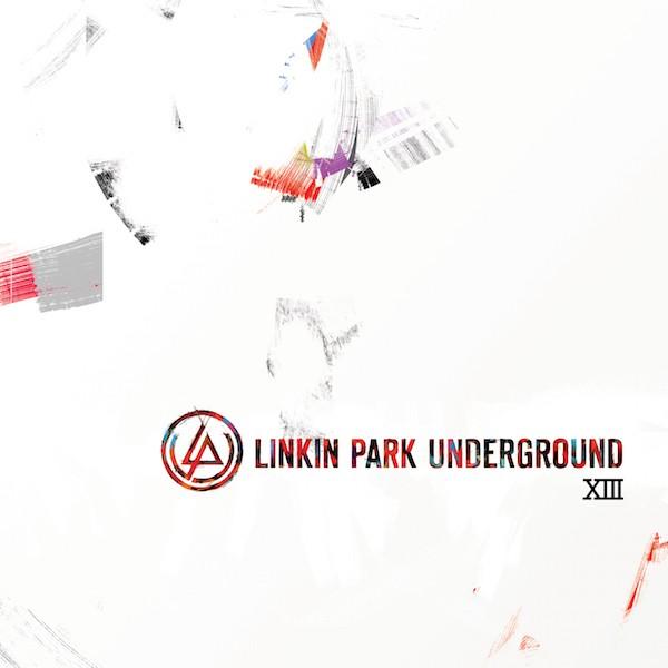 LPU XIII CD