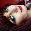 Jessica B avatar