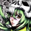 NelShiro avatar