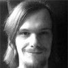 The Big_D avatar