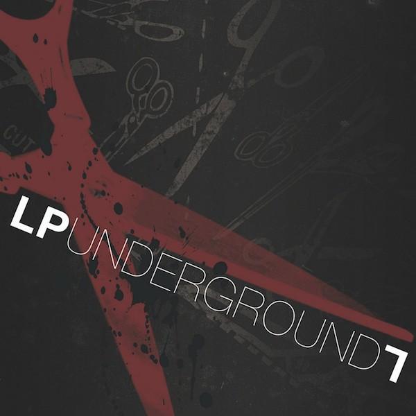 LPU 7 CD