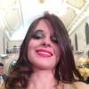 Letícia Melo avatar