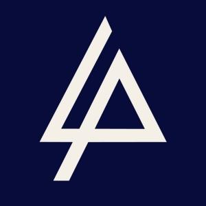 Linkin Park avatar
