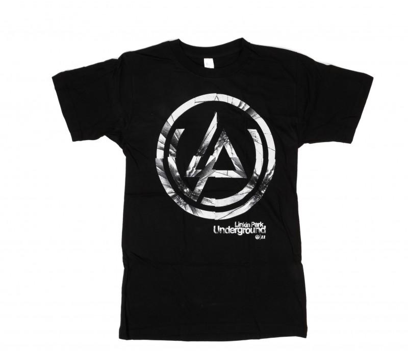 LPU11 Shirt