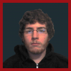 LP13413 avatar