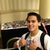 Brandon Torio avatar