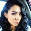 Itza Zujuy avatar