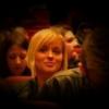 Nadja avatar