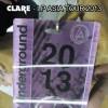 Clare avatar