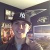 Plc4MyHd89 avatar
