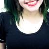 Carolina Lima avatar