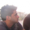 Diaa avatar