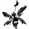 Spirochaete avatar