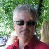 Tamas M avatar