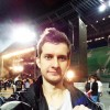 vitekLP avatar