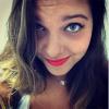 Rafaella Carvalho avatar