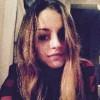 vicki_s avatar