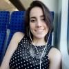 95Sophie95 avatar