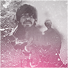 SD avatar