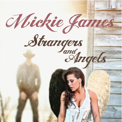 Strangers and Angels Download for Subscriptions