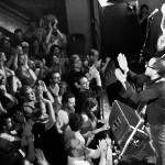 The Hold Steady 4/10/2012