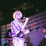 Ariel Pink's Haunted Graffiti - 9/7/2012