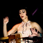 The Octopus Project - Bureau Export Showcase - March 14th