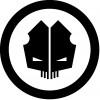 MorbidBeats avatar