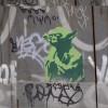 B1 avatar