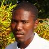 Madumane avatar