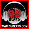 99Beats avatar